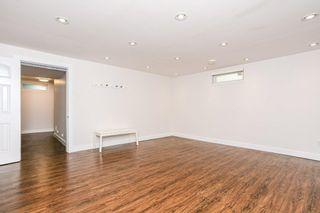 Photo 26: 8911 157 Street in Edmonton: Zone 22 House for sale : MLS®# E4246342