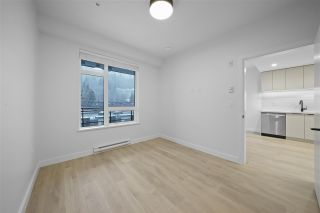 """Photo 6: 509E 3038 ST. GEORGE Street in Port Moody: Port Moody Centre Condo for sale in """"The George"""" : MLS®# R2524188"""