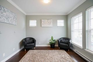 """Photo 13: 18918 68 Avenue in Surrey: Clayton House for sale in """"Townline Homes"""" (Cloverdale)  : MLS®# R2573111"""
