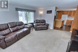 Photo 10: 70 3rd AVE W in Christopher Lake: House for sale : MLS®# SK840526