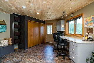 Photo 10: 26060 Hillside Road in Springfield Rm: RM of Springfield Residential for sale (R04)  : MLS®# 1904924