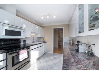 Photo 13: 15721 BUENA VISTA Avenue: White Rock House for sale (South Surrey White Rock)  : MLS®# R2508877