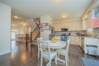 Photo 12: 80 William Ingles Drive in Clarington: Courtice House (2-Storey) for sale : MLS®# E3524118