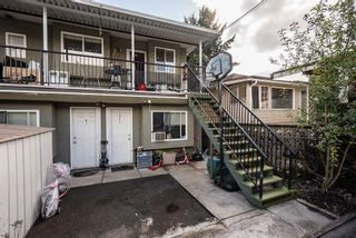 Photo 37: 1237 SE MARINE Drive in Vancouver: South Vancouver House for sale (Vancouver East)  : MLS®# R2625075