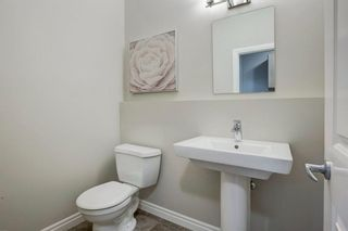 Photo 10: 209 CRANARCH Place SE in Calgary: Cranston Detached for sale : MLS®# A1031672