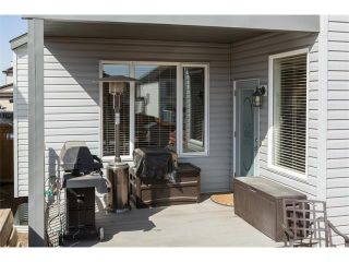 Photo 12: 241 Springmere Way: Chestermere House for sale : MLS®# C4005617
