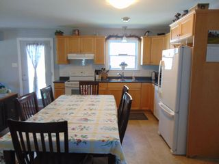 Photo 5: 6259 Highway 1 in Cambridge: 404-Kings County Residential for sale (Annapolis Valley)  : MLS®# 202110484
