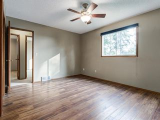 Photo 30: 1233 Smith Avenue: Crossfield Detached for sale : MLS®# A1034892