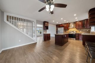 Photo 1: 63 Whiteram Court NE in Calgary: Whitehorn Detached for sale : MLS®# A1107725