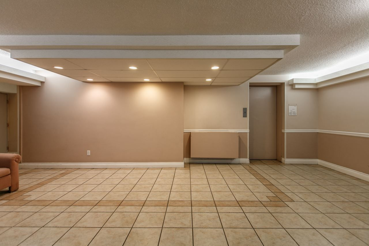 """Photo 16: Photos: 216 8751 CITATION Drive in Richmond: Brighouse Condo for sale in """"ASCOTT WYNDE"""" : MLS®# R2027588"""