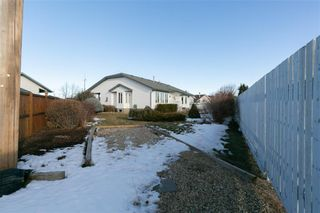 Photo 30: 124 Harrison Court: Crossfield Detached for sale : MLS®# C4285577