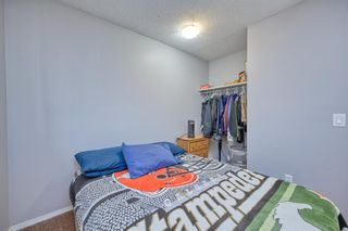 Photo 18: 39 Erin Green Way SE in Calgary: Erin Woods Detached for sale : MLS®# A1118796