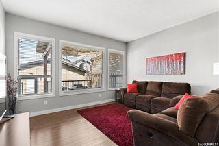 Photo 13: 3672 Green Bank Road in Regina: Greens on Gardiner Residential for sale : MLS®# SK851536