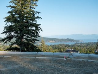 Photo 39: Proposed Lot 1 Clarkson Pl in : Sk Broomhill Land for sale (Sooke)  : MLS®# 850311