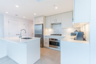 Photo 4: 1007 518 WHITING WAY in Coquitlam: Coquitlam West Condo for sale : MLS®# R2509892
