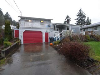 Photo 24: 5629 3rd St in UNION BAY: CV Union Bay/Fanny Bay House for sale (Comox Valley)  : MLS®# 718182