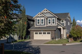 Main Photo: 4 Cougar Ridge Place SW in Calgary: Cougar Ridge Detached for sale : MLS®# A1147190