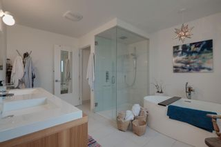 Photo 19: 28 Grafton Drive SW in Calgary: Glamorgan Detached for sale : MLS®# A1118008