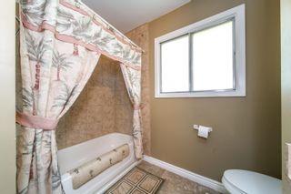Photo 22: 10734 70 Avenue in Edmonton: Zone 15 House Half Duplex for sale : MLS®# E4264196