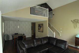 "Photo 15: 306 9668 148 Street in Surrey: Guildford Condo for sale in ""Hartford Woods"" (North Surrey)  : MLS®# R2115016"