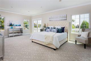 Photo 23: 164 Avenida De La Paz in San Clemente: Residential for sale (SC - San Clemente Central)  : MLS®# OC21055851