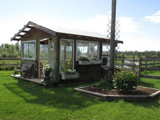 Photo 27: 5076 Township Rd 342: Rural Mountain View County Detached for sale : MLS®# A1027459