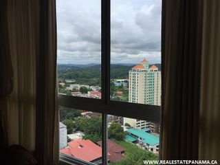 Photo 13: 316 M2 Penthouse in Panama City only $489,000