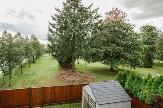 Photo 32: 19588 114B Avenue in Pitt Meadows: South Meadows House for sale : MLS®# R2566314