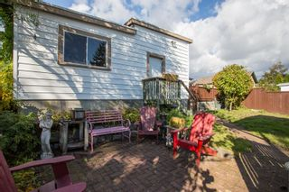 Photo 23: 1925 EIGHTH Avenue in New Westminster: West End NW House for sale : MLS®# R2511644