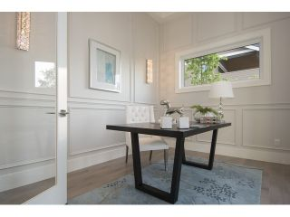 Photo 13: 12508 28TH Ave in South Surrey White Rock: Home for sale : MLS®# F1444589