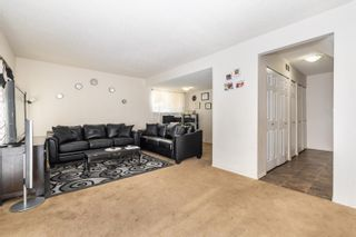 """Photo 14: 63 45185 WOLFE Road in Chilliwack: Chilliwack W Young-Well Townhouse for sale in """"Townsend Greens"""" : MLS®# R2614842"""