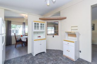 Photo 18: 28 7701 Central Saanich Rd in : CS Hawthorne Manufactured Home for sale (Central Saanich)  : MLS®# 845563