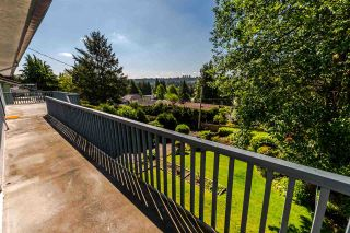 Photo 8: 5408 MONARCH STREET in Burnaby: Deer Lake Place House for sale (Burnaby South)  : MLS®# R2171012