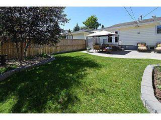Photo 19: 12520 LAKE GENEVA Road SE in CALGARY: Lake Bonavista Residential Detached Single Family for sale (Calgary)  : MLS®# C3625588