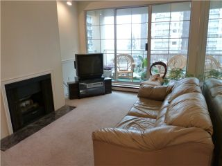 Photo 8: 303 1558 HARWOOD Street in Vancouver: West End VW Condo for sale (Vancouver West)  : MLS®# V1063572