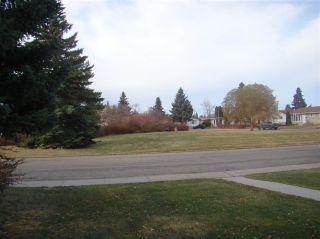 Photo 6: 13507 84A Street in Edmonton: Zone 02 House for sale : MLS®# E4227401