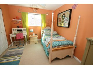 "Photo 11: 13237 239B Street in Maple Ridge: Silver Valley House for sale in ""Rock Ridge"" : MLS®# V1085282"