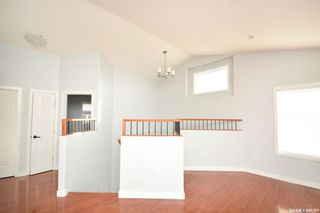 Photo 5: 3890 33rd Street West in Saskatoon: Kensington Residential for sale : MLS®# SK840342