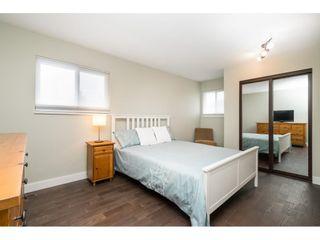 """Photo 23: 8124 154 Street in Surrey: Fleetwood Tynehead House for sale in """"FAIRWAY PARK"""" : MLS®# R2584363"""