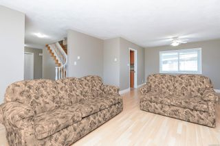 Photo 8: 682 Peto Crt in : SW Glanford House for sale (Saanich West)  : MLS®# 883176