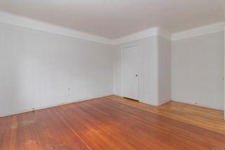 Photo 21: 1774 Emerson St in : Vi Jubilee House for sale (Victoria)  : MLS®# 874334