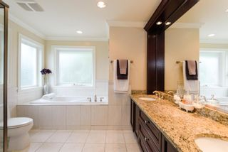 Photo 19: 5612 KINCAID ST in Burnaby: Deer Lake Place House for sale (Burnaby South)  : MLS®# V1082555