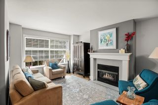 Photo 2: 20 14 Erskine Lane in : VR Hospital Row/Townhouse for sale (View Royal)  : MLS®# 871137