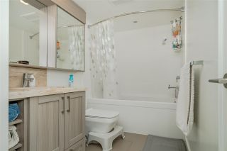 """Photo 24: 2001 5470 ORMIDALE Street in Vancouver: Collingwood VE Condo for sale in """"WALL CENTRE"""" (Vancouver East)  : MLS®# R2583172"""