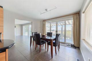 Photo 9: 5022 154 Street in Edmonton: Zone 14 House for sale : MLS®# E4244556