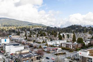 Photo 6: 1404 120 W 16TH STREET in North Vancouver: Central Lonsdale Condo for sale : MLS®# R2445510