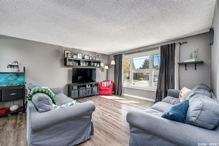 Photo 6: 1267 Maybery Crescent in Moose Jaw: Palliser Residential for sale : MLS®# SK871846