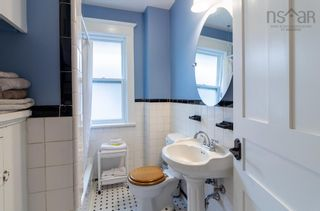 Photo 25: 6370 Pepperell Street in Halifax: 2-Halifax South Residential for sale (Halifax-Dartmouth)  : MLS®# 202125875