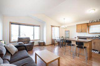 Photo 4: 123 Redonda Street in Winnipeg: Canterbury Park Residential for sale (3M)  : MLS®# 202107335