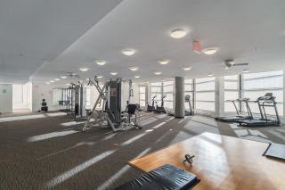 "Photo 19: 620 7831 WESTMINSTER Highway in Richmond: Brighouse Condo for sale in ""The Capri"" : MLS®# R2131764"